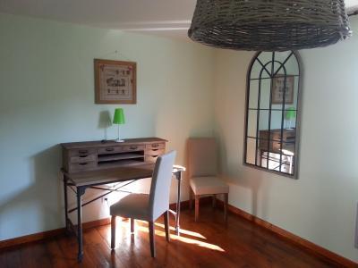 Le couvent de nauviale chambre d 39 hote nauviale dans le departement de aveyron - Chambre d hote en aveyron ...