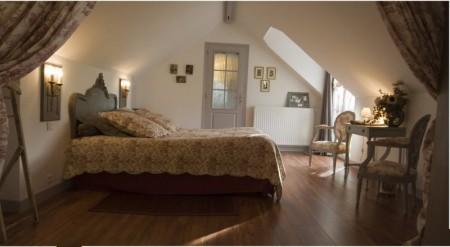 chambre d 39 hote bezu st eloi dans le departement de eure. Black Bedroom Furniture Sets. Home Design Ideas