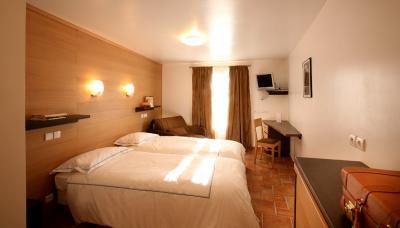 chalet colinn chambre d 39 hote tignes dans le. Black Bedroom Furniture Sets. Home Design Ideas
