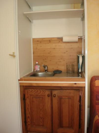 Corse le blog des chambres d 39 hotes for Corse chambre hote