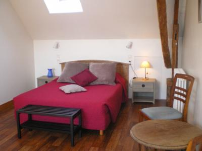chambres d hotes org | chambre