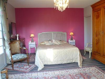 chambres d 39 hotes le clos du pont martin chambre d 39 hote dinard dans le departement de ille et. Black Bedroom Furniture Sets. Home Design Ideas