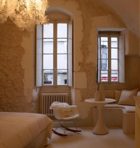 Les chambres d 39 hotes en haute savoie annuaire et carte for Chambre d hote haute savoie